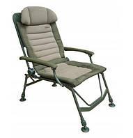 Складной стул Super Deluxe Fox, фото 1