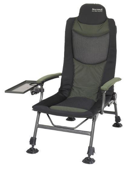 Складной стул FOX R3