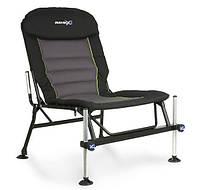 Складной стул Matrix Deluxe, фото 1