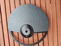 Тарелка электронная YAMAHA DTX-400, фото 1