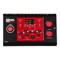 Ddrum DD1M PLUS - барабанный контроллер