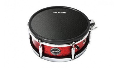 Электронная перкуссия Alesis Strike 10 Drum