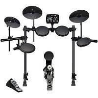 Электронные барабаны SOUNDSATION Realkit-One