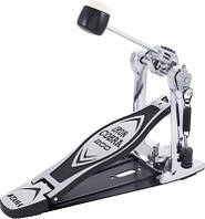 Педаль для бас-барабана Tama HP200P Iron Cobra