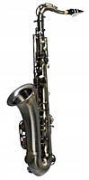 Саксофон тенор Bb EVER PLAY ST-800 Античный, фото 1