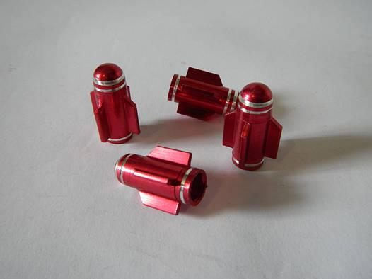 Колпачек вентиля JW1005 (пара)