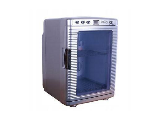 Автохолодильник CAMRY 20 л