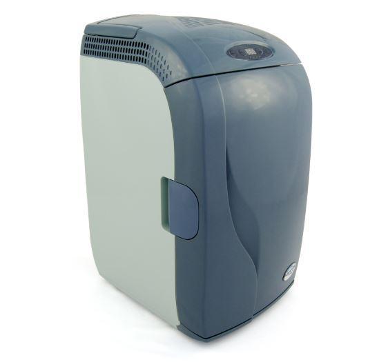Автохолодильник ABARQS 20 л