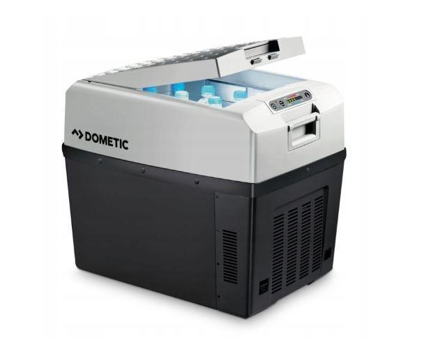 Автохолодильник Dometic TCX 35