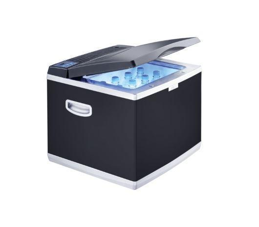 Автохолодильник Dometic CoolFun CK 40D HYBRID
