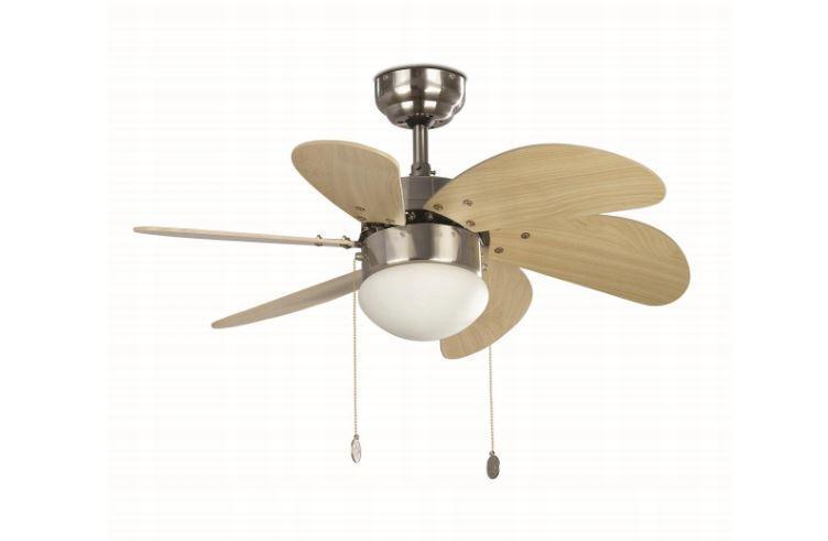 Потолочный вентилятор Palao 33183 FARO