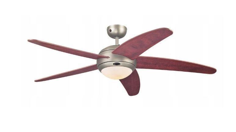 Потолочный вентилятор Bendan FIOLET