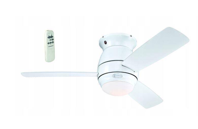 Потолочный вентилятор HALLEY