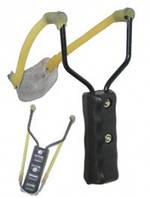 Спортивная рогатка A4,спортивное оружие,комплектующее к лукам,стрелы для лука,арбалеты,рогатки,дартс,ориги