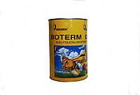 Клей Bochem Boterm GTA 0,8кг