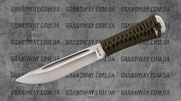 Нож специального назначения ультра