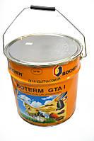 Клей Bochem Boterm GTA I 11кг