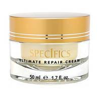Интенсивный регенерирующий крем для лица Ivo Pitanguy Ultimate Repair Cream