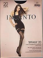 Чулки женские Tiffany 20