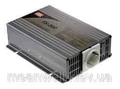 TS-200-224B Блок питания Mean Well  Инвертор 200 Вт, 230 В (DC/AC Преобразователь)