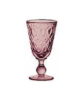 Бокал для вина La Rochere Lyonnais 230 мл аметист 631761