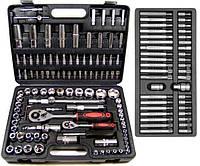 Набор инструментов YATO YT-0400