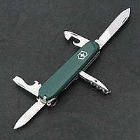Нож Victorinox Spartan 1.3603.4