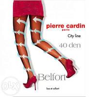 Колготки женские Belfort 40 den