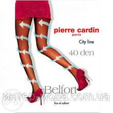 Колготки женские Belfort 40 den ( 2 Nero )