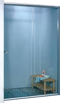 Душевые двери раздвижные Ko&Po 100 7053F, фото 2