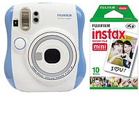 Плівковий фотоапарат Fujifilm INSTAX Mini 25