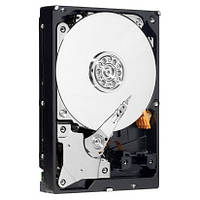 Винчестер (жёсткий диск) для стационарных видеорегистраторов ёмкостью 500 Gb