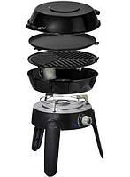 Примус CADAC газовий Safari Chef 2, фото 1