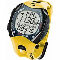 Спортивний пульсометр Sigma Sport RC 14.11 yellow