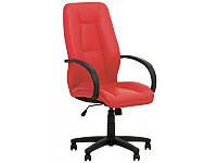 Крісло для керівника Formula / Кресло для руководителя Формула