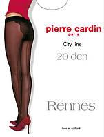 Колготки женские Rennes 20