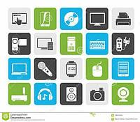Электроника для Вашего досуга и работы