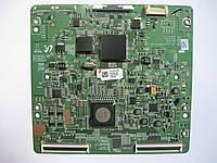 Плата управления телевизора Samsung UE40EH6037KXUA  BN95-00693A, фото 1