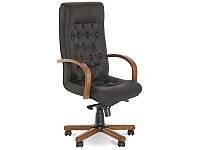 Крісло для керівника Fidel Extra / Кресло для руководителя Fidel Extra