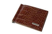 Зажим для денег Karya 0902-61, фото 1