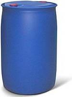 Пластификатор ВИБРОПОР для сухопрессованных издели