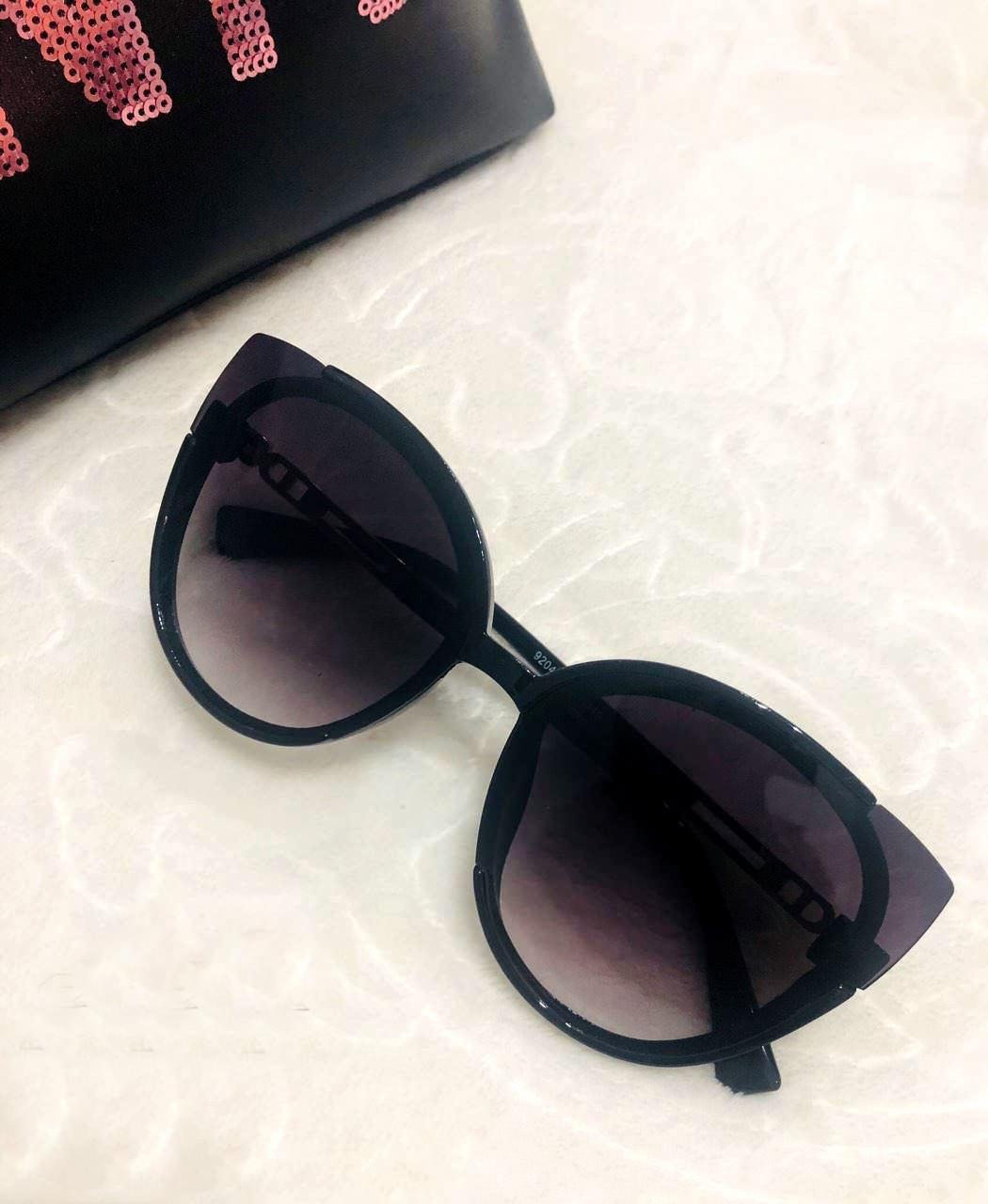 """Солнцезащитные очки """"Vista"""""""