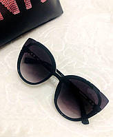 """Солнцезащитные очки """"Vista"""", фото 1"""
