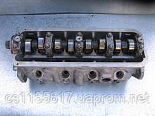 Головка блока цилиндров б/у на 1.6D и 1.6TD на VW Golf2, VW Passat B-2, VW Transporter-2 1979-1992