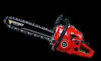 Бензопила Forte FGS 45-45