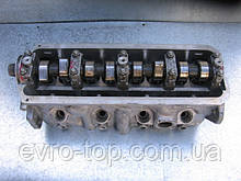 Головка блока цилиндров   реcтаврация на 1.9D и 1.9TD VW Golf 3, VW Passat B3, VW Transporter 4, VW Vento