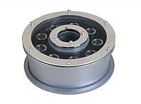 ЛЕД подводный 9W  для фонтана одноцветный IP68