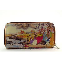 Корейский кошелек «У реки», фото 1