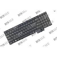 Клавиатура для ноутбука Samsung R519, R523, R525, R528, R530, R538, R540, R620, R719, RV508, RV510, P580, SA31