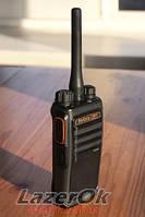 Цифровая радиостанция Hytera PD-505 (400-470 МГц), фото 1